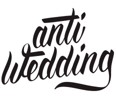 Antiwedding