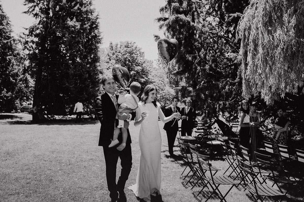 fotografia boda landa burgos