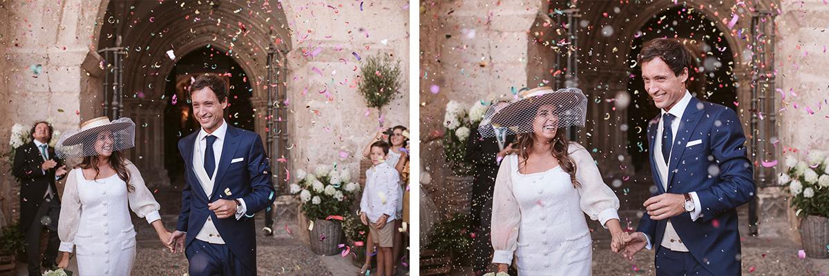 fotografia boda Burgos